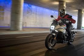 best modern retro motorcycles 2020