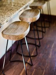 wood and iron bar stools.  Iron Wood And Iron Bar Stools Inside Wood And Iron Bar Stools W