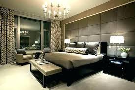 master bedroom wall decor ideas living room diy art for decorating a l master bedroom wall decor