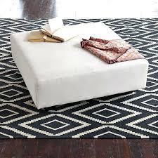 scroll to next item west elm kilim rug tile wool aquamarine kite
