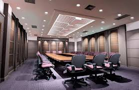 office conference room decorating ideas. Awesome Office Conference Room Decorating Ideas Pictures . M