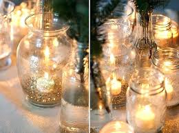 sparkle table decorations sparkly ideas new years gold glitter table  decorations