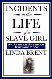 incidents in the life of a slave girl essay classical carousel incidents in the life of a slave girl classical carousel