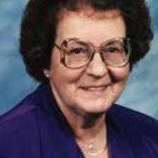 Obituary: Jearldine 'Jeri' Duncan | Obituaries | magicvalley.com