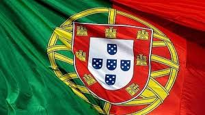 Image result for bandeira de portugal