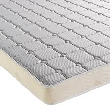 dormeo mattress review. Wonderful Mattress Slide 1 Of 6show Larger Image Product Image And Dormeo Mattress Review M