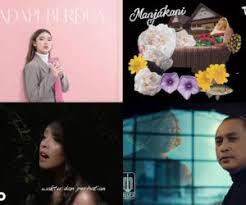 Di fans page ini tempatnya kamu manjakan telinga dengan. Mmm Playlist April 2021 1 20 Lagu Hits Internasional Pencakar Chart