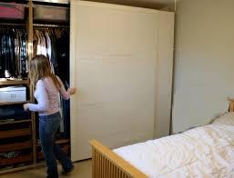 Wardrobe Closet Sliding Door Image collections - Doors Design Ideas