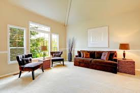 Colore avorio (per pareti): abbinamenti per tutta la casa