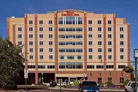 hilton garden inn mankato downtown hotel usa deals