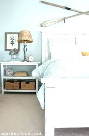 cottage style bedroom furniture. Beach Cottage Bedroom Furniture Style White . I
