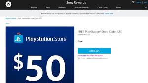 This psn card generator says you can actually generate your own codes for free, and there's no hassle and no catch. Free Psn Codes 2021 No Generator Survey Proved