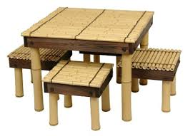 zen garden furniture. Zen Patio Furniture Naples Rattan Garden Square Corner