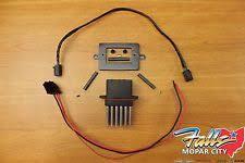jeep grand cherokee blower motor resistor wiring diagram mopar car truck blower motors for jeep cherokee on 1999 jeep grand cherokee blower motor