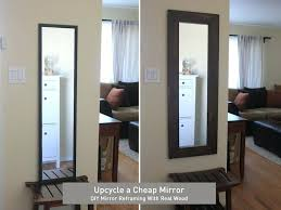 Small Picture Wall Mirror Modern Design Wall Mirrors Design Wall Mirrors