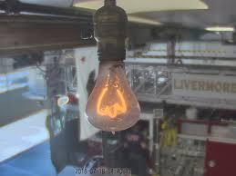 Производитель лампочек LED заложил в платформу ...