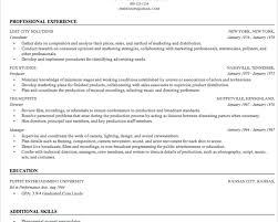 breakupus gorgeous resume templates laundromat attendant cover breakupus excellent resume builder comparison resume genius vs linkedin labs alluring references resume sample besides