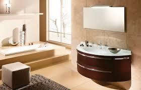 Lavello Bagno Ikea : Rubinetto bagno ikea avienix for