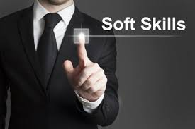 skills possessed soft skills accounting and finance candidates should have robert half