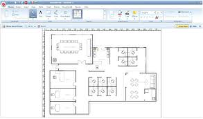 office space design software. Office Space Planning Software. Articles With Commercial Software Tag N Design