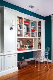 diy office organization 1 diy home office. Plain Home DIY Home Office Ideas 3 Intended Diy Organization 1 C