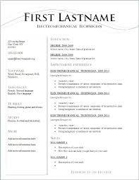 Cv Temp Temp Job On Resume Temporary Jobs Cv Template For Socialum Co