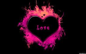 love heart wallpapers c7y5lnn