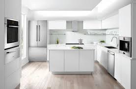kitchen appliances best kitchen appliance brands with wooden