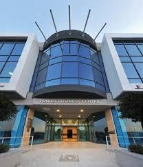 Regus Corporate Office Office Space For Rent Virtual Office Malta Regus Office Frank Salt