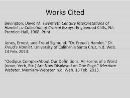construction company resume oranges by gary soto essays essays on hamlet literary analysis essay hamlet essay kits essay on hamlet analysis of power in drama sarkology