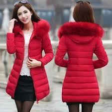 Elegant Lady Winter Warm Faux <b>Fur</b> Long <b>Thicken</b> Trench Overcoat ...