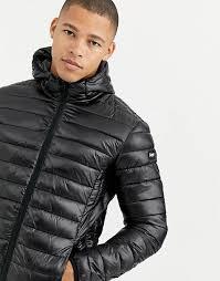 <b>Schott</b> | Ознакомьтесь с коллекцией <b>курток</b>, пальто и кожаных ...
