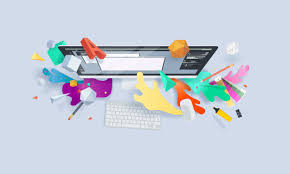 Full Sail University Graphic Design Reviews Best Of The Best Online Bachelor Of Graphic Design Schools