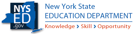 New York State Government Organizational Chart New York State Education Department