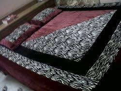 bed sheet designing velvet bed sheet fancy velvet bed sheet manufacturers suppliers