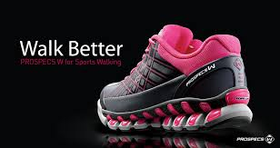 shoes for walking on concrete. Delighful Walking Breathtaking Best Shoes For Walking On Concrete Floors All Day And N