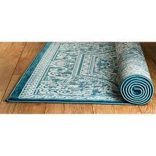 davis and davis rugs rug designs awesome davis and davis rugs