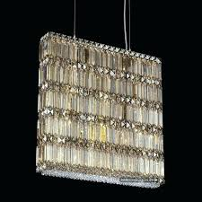 best of best crystal chandeliers for crystal chandelier cleaning solution best crystal chandelier