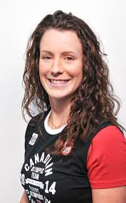 After competing with the national under-22 team for several years, Catherine Ward became a member of Canada's National Women's Team in 2009 and debuted at ... - ward_catherine