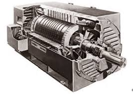 first electric motor. Modren Motor First I Will Talk About Squirrel Cage Type Of Induction Motor Ar2_cagecs On Electric Motor 0