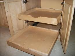 Poplar For Cabinets How To Build Drawer Boxessimilar As Blumotion Soft Close Drawer