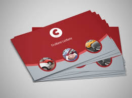 Used Car Dealer Business Card Template | MyCreativeShop