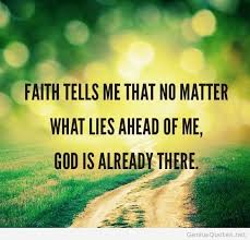 Quotes About God And Faith Faith In God Quotes Awesome Best 24 Faith In God Quotes Ideas On 21 12525