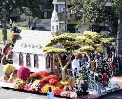 Rose Bowl Float Decorating 60 best 60 Phoenix Decorating Company images on Pinterest 35