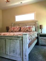 King size wood headboard Reclaimed Wood Reclaimed Wood Headboard King Oak King Size Headboard King Size Wood Headboard Appealing King Size Barn Hcpgcladiesinfo Reclaimed Wood Headboard King Hcpgcladiesinfo