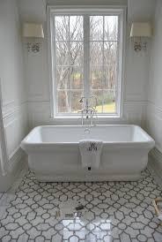 Best 25 Bathtubs Ideas On Pinterest Dream Bathrooms Bathtub