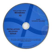 keys computer repair secure online store windows 10 pro home windows 10 pro home install reinstall upgrade restore repair recovery 64 bit x64 all in