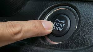 quick steps to take if your gas pedal sticks