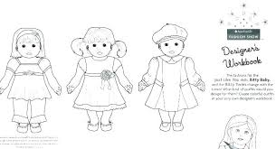 Nice Looking Girl Coloring Pages Printable For With Coloring Warm