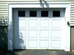 cool garage door plastic window inserts replacements garage door plastic window inserts replacements awesome prairie removing